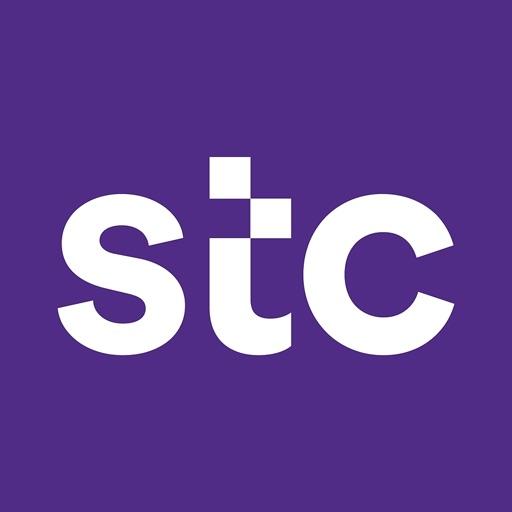 STC Business Parent App