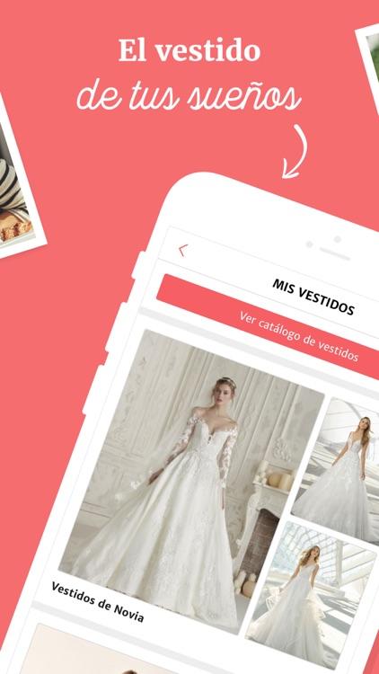 Matrimonios.cl screenshot-8