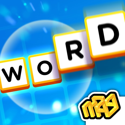 Word Domination iOS App