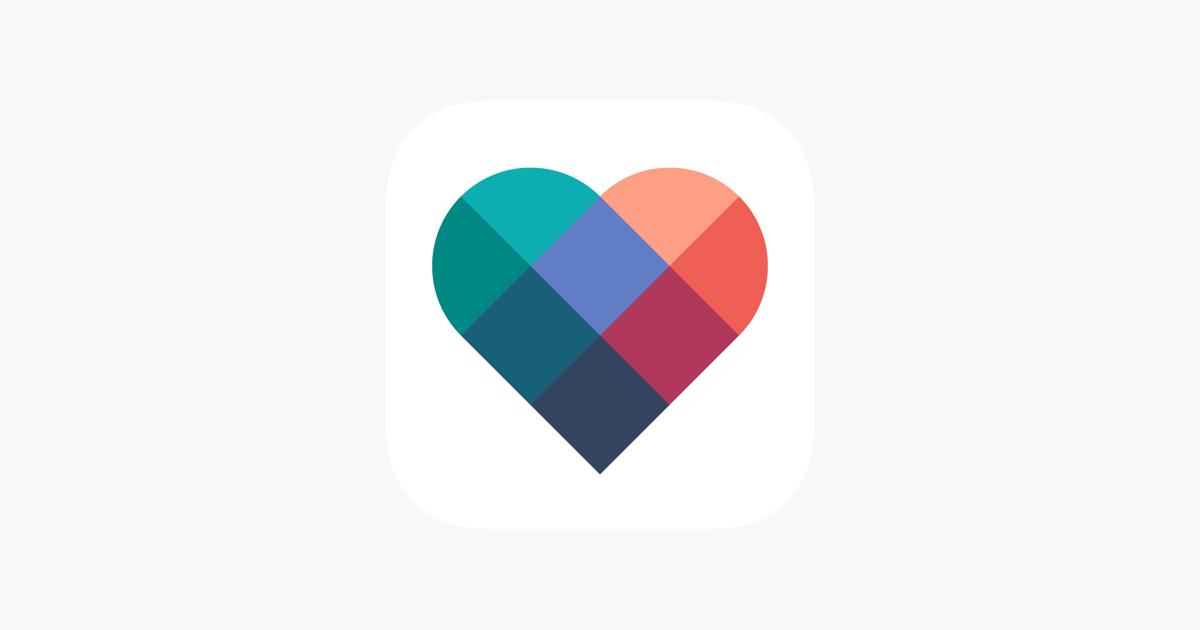 Dating app τοποθεσία iPhone Πώς κάνει το συμπαίκτη Dota 2