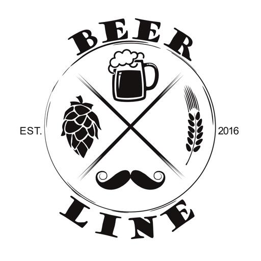 BeerLine Заказ