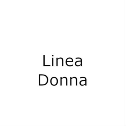 Linea Donna