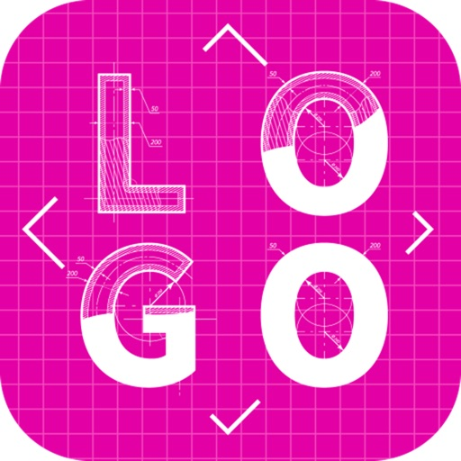 SALT Logo Maker & Logo Design