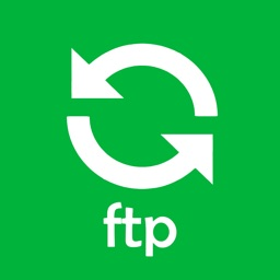 Easy FTP & SFTP Pro Lite