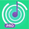 ヒアリング PRO - 耳のトレーニング。