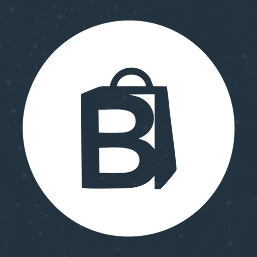 Buymore-Barcode Scanner