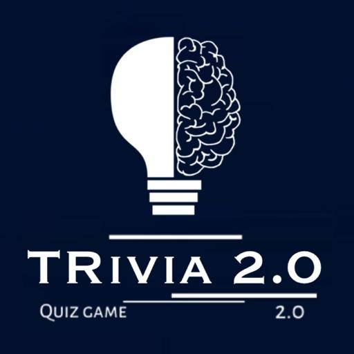 Trivia 2.0 : Video Quiz Game