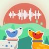 樹皮! - 犬の翻訳者 - iPhoneアプリ