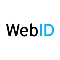 My WebID