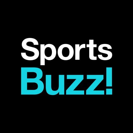 スポーツバズ(Sports Buzz!)
