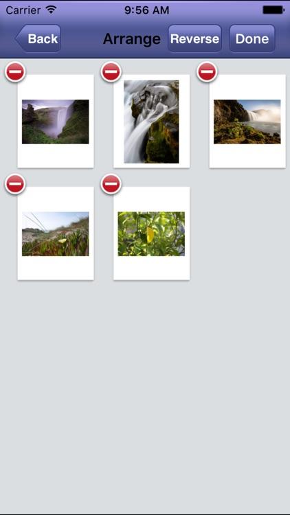 iConverter Pro - Convert Files screenshot-3