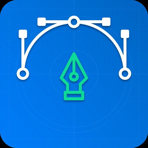 Icon Maker - Edit App Icon