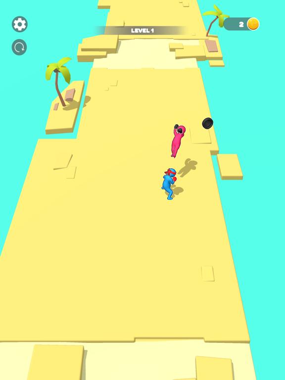 Ninja Bro screenshot 10