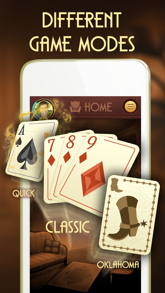 Grand Gin Rummy Fun Card Game App For Iphone Free Download Grand Gin Rummy Fun Card Game For Ipad Iphone At Apppure