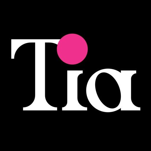 Tia: Female Health Advisor