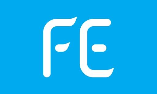 FE File Explorer Pro TV