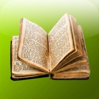 Codes for Hymn Book Hack