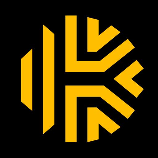 Keeper 密码管理程序和安全文件存储
