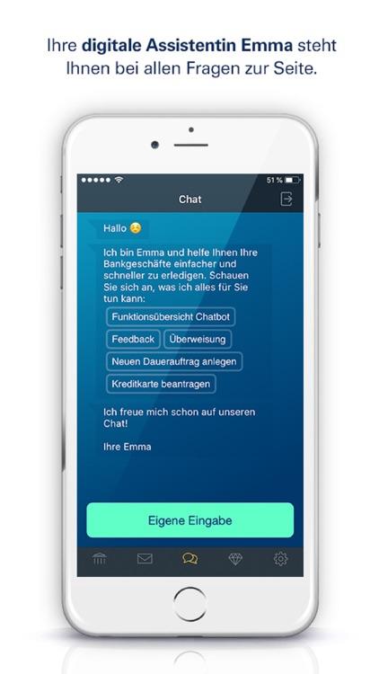 1822MOBILE App