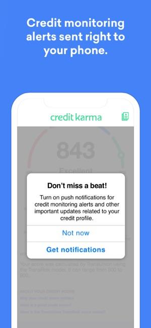credit karma phone number spanish потребительский кредит по паспорту и снилс