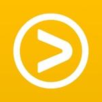 Viu -Stream TV Shows & Serials
