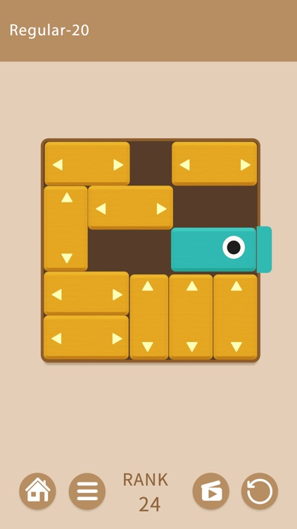 Puzzledom screenshot-3