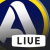 Allsvenskan Live (officiell)