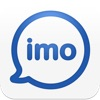 imo video calls and chat HD Reviews