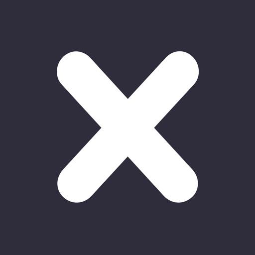 xGame: money