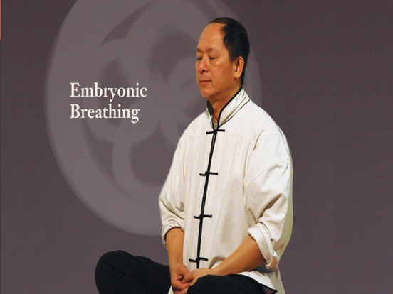 Embryonic Breathing Qigong | App Price Drops