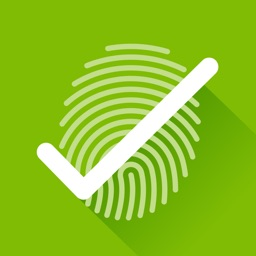 UniSecure Mobile
