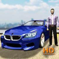 Codes for Car Parking Multiplayer Hack