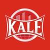 Kale Alarm Pro