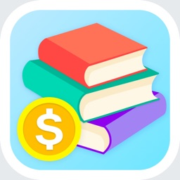 BooksRun - Sell books for cash