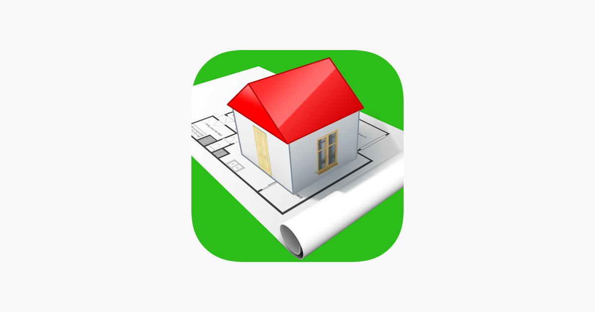 home design story dream life for ios free and decorate my house online  Home Design 3D on the App Store