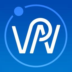 Aladdin VPN -Unlimited VPN Pro