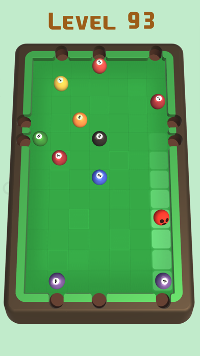 download Flick Pool Star apps 2