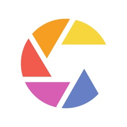 Color Collect - Palette Studio