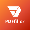 PDFfiller: Edit and eSign PDFs - airSlate, Inc.