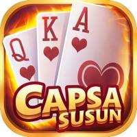 Codes for Capsa Susun - Dan Gaple QiuQiu Hack
