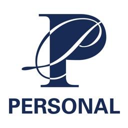 Pacific Premier Bank Personal