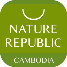 Nature Republic KH
