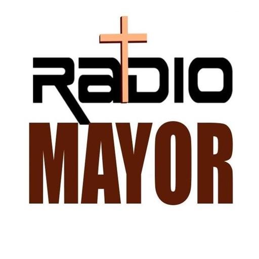 Radio Mayor
