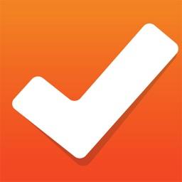ProntoForms - Mobile Forms