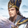 最强王者-策略三国志