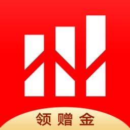 外汇期货投资-贵金属,原油期货交易软件