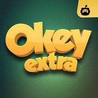 Codes for Okey Extra Hack