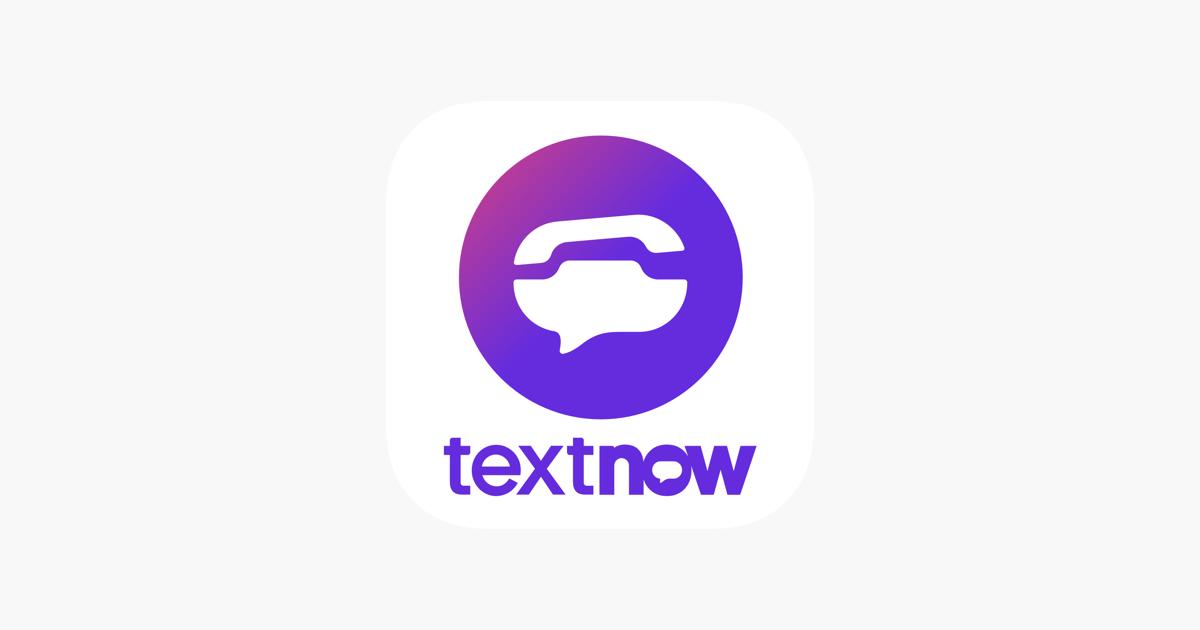 play store textnow app