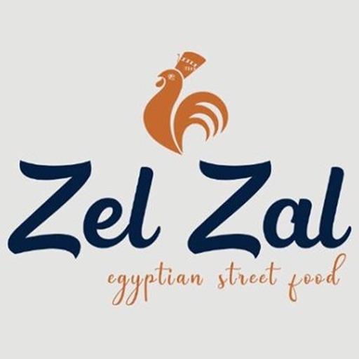 Zel Zal L15.