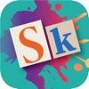 Skrappify  The Smart ScrapBook - iPadアプリ